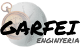 Logo petit GARFEI