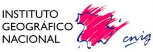 GARFEI - Instituto Geográfico Nacional