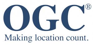 GARFEI - Open Geospatial Consortium